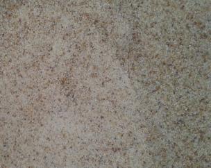 Песок строительный 1 сорт (мытый)