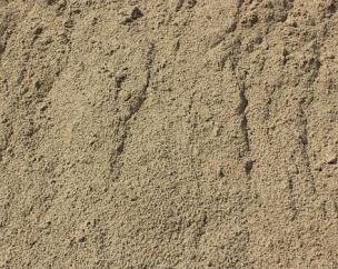 Песок речной (мытый)